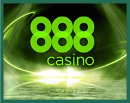 888 Bestes Casino Im Internet