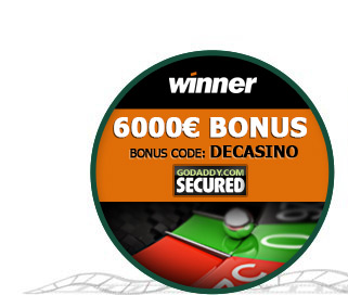 Bestes Winner Casino In Deutschland