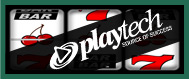 Winner Casino Download Der PlayTech Software